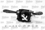 Przełącznik kolumny kierowniczej VALEO 251499