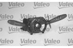 Przełącznik kolumny kierowniczej VALEO 251516 VALEO 251516