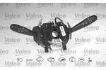 Przełącznik kolumny kierowniczej VALEO 251520