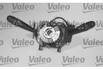 Przełącznik kolumny kierowniczej VALEO 251522