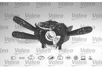 Przełącznik kolumny kierowniczej VALEO 251527
