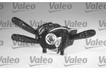 Przełącznik kolumny kierowniczej VALEO 251528