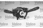 Przełącznik kolumny kierowniczej VALEO 251529