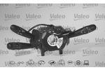 Przełącznik kolumny kierowniczej VALEO 251530