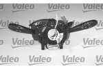 Przełącznik kolumny kierowniczej VALEO 251531