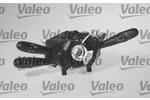 Przełącznik kolumny kierowniczej VALEO 251532