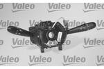 Przełącznik kolumny kierowniczej VALEO 251534