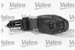 Przełącznik kolumny kierowniczej VALEO 251560