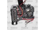 Przełącznik kolumny kierowniczej VALEO 251561-Foto 3