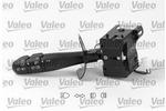 Przełącznik kolumny kierowniczej VALEO 251561 VALEO 251561