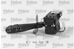 Przełącznik kolumny kierowniczej VALEO 251562 VALEO 251562