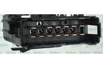 Przełącznik kolumny kierowniczej VALEO  251563-Foto 2
