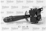 Przełącznik kolumny kierowniczej VALEO 251563 VALEO 251563
