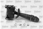 Przełącznik kolumny kierowniczej VALEO 251566 VALEO 251566