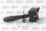 Przełącznik kolumny kierowniczej VALEO 251570