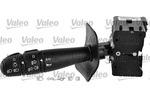 Przełącznik kolumny kierowniczej VALEO 251595 VALEO 251595