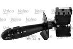 Przełącznik kolumny kierowniczej VALEO 251597