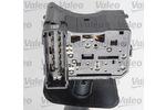 Przełącznik kolumny kierowniczej VALEO 251608-Foto 3