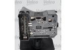 Przełącznik kolumny kierowniczej VALEO 251609-Foto 2