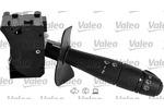 Przełącznik kolumny kierowniczej VALEO 251609 VALEO 251609