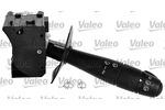 Przełącznik kolumny kierowniczej VALEO 251612 VALEO 251612
