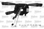 Przełącznik kolumny kierowniczej VALEO 251626 VALEO 251626