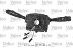 Przełącznik kolumny kierowniczej VALEO 251627