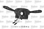 Przełącznik kolumny kierowniczej VALEO 251628
