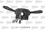Przełącznik kolumny kierowniczej VALEO 251629