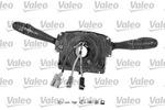 Przełącznik kolumny kierowniczej VALEO 251630