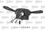 Przełącznik kolumny kierowniczej VALEO 251631