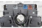 Przełącznik kolumny kierowniczej VALEO 251632-Foto 4