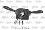 Przełącznik kolumny kierowniczej VALEO 251632