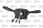 Przełącznik kolumny kierowniczej VALEO 251633 VALEO 251633