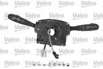 Przełącznik kolumny kierowniczej VALEO 251634