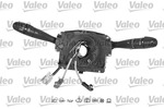 Przełącznik kolumny kierowniczej VALEO 251635 VALEO 251635