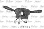 Przełącznik kolumny kierowniczej VALEO 251636