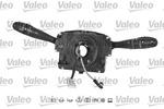 Przełącznik kolumny kierowniczej VALEO 251637