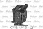 Przełącznik kolumny kierowniczej VALEO 251638