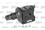 Przełącznik kolumny kierowniczej VALEO 251639