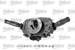 Przełącznik kolumny kierowniczej VALEO 251640