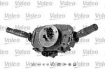 Przełącznik kolumny kierowniczej VALEO 251641 VALEO 251641