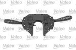 Przełącznik kolumny kierowniczej VALEO 251654 VALEO 251654