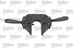 Przełącznik kolumny kierowniczej VALEO 251655