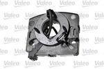 Czujnik kąta skrętu koła kierownicy VALEO 251663
