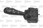 Przełącznik kolumny kierowniczej VALEO 251682 VALEO 251682