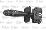 Przełącznik kolumny kierowniczej VALEO 251683 VALEO 251683