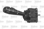 Przełącznik kolumny kierowniczej VALEO 251684 VALEO 251684