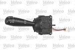 Przełącznik kolumny kierowniczej VALEO 251685