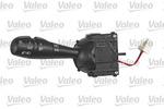 Przełącznik kolumny kierowniczej VALEO 251686 VALEO 251686